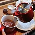 安平95咖啡-32.jpg