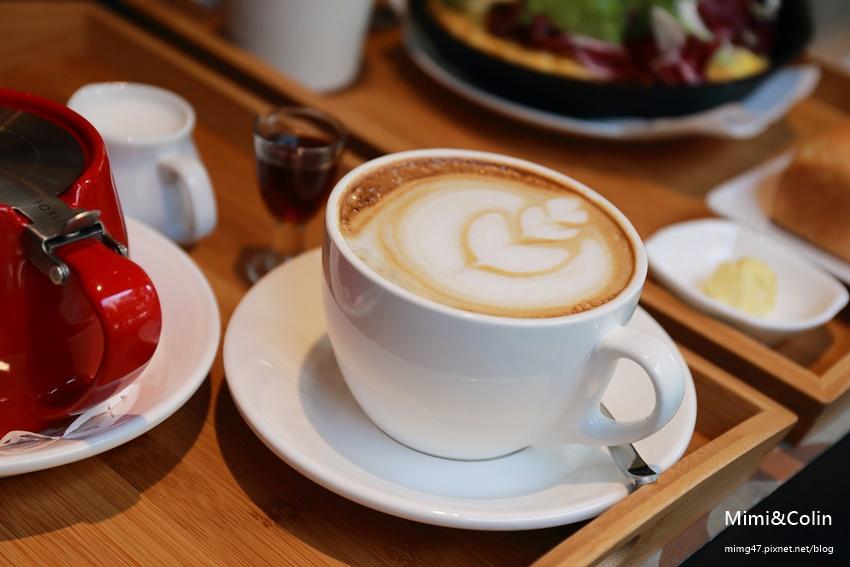 安平95咖啡-31.jpg