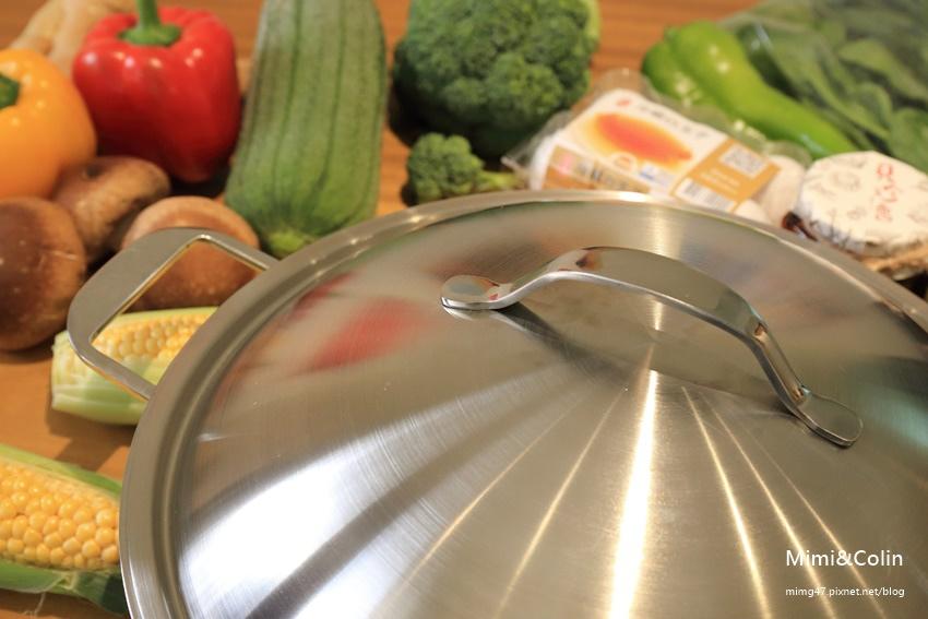 不鏽鋼炒鍋-5.jpg