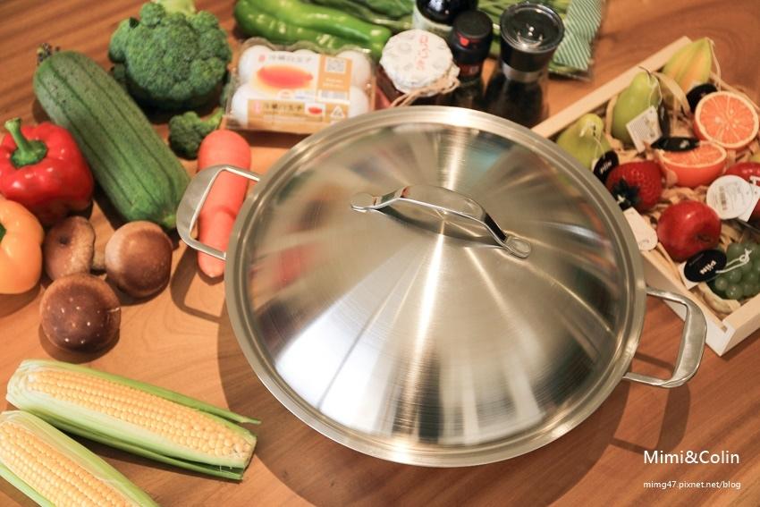 不鏽鋼炒鍋-4.jpg