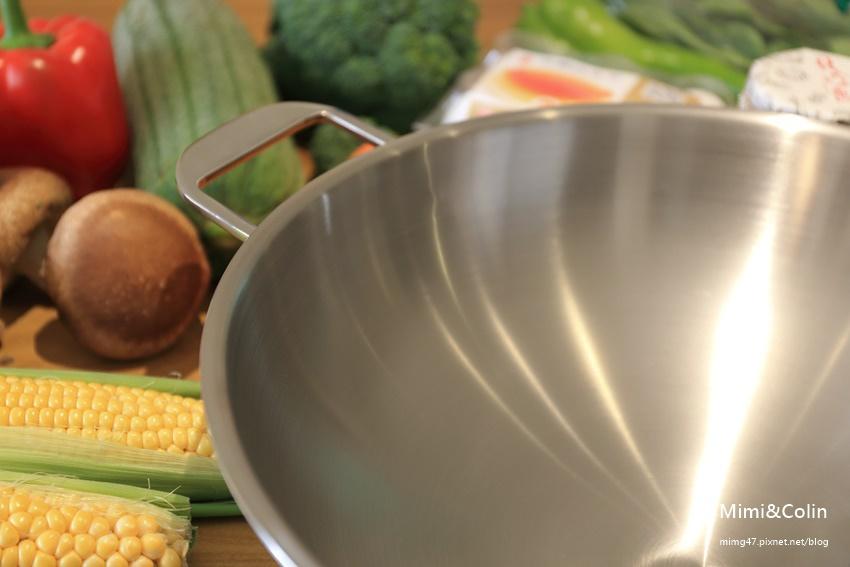 不鏽鋼炒鍋-7.jpg