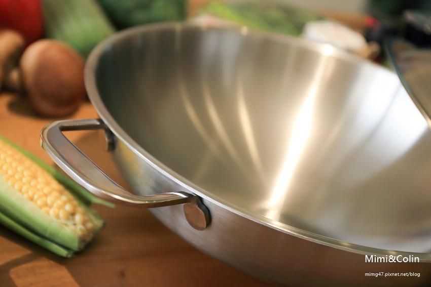 不鏽鋼炒鍋-6.jpg