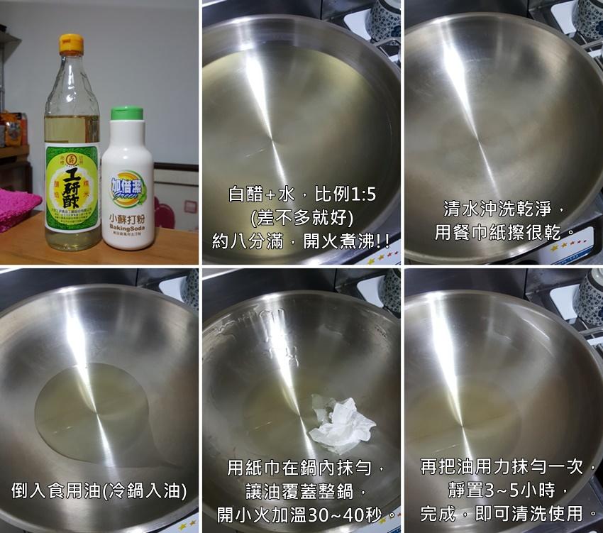 不鏽鋼炒鍋-10.jpg