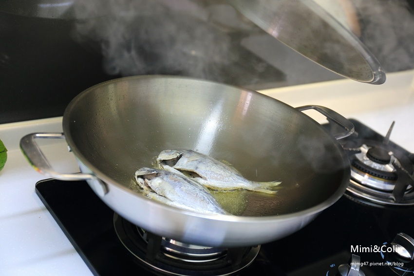 不鏽鋼炒鍋-20.jpg