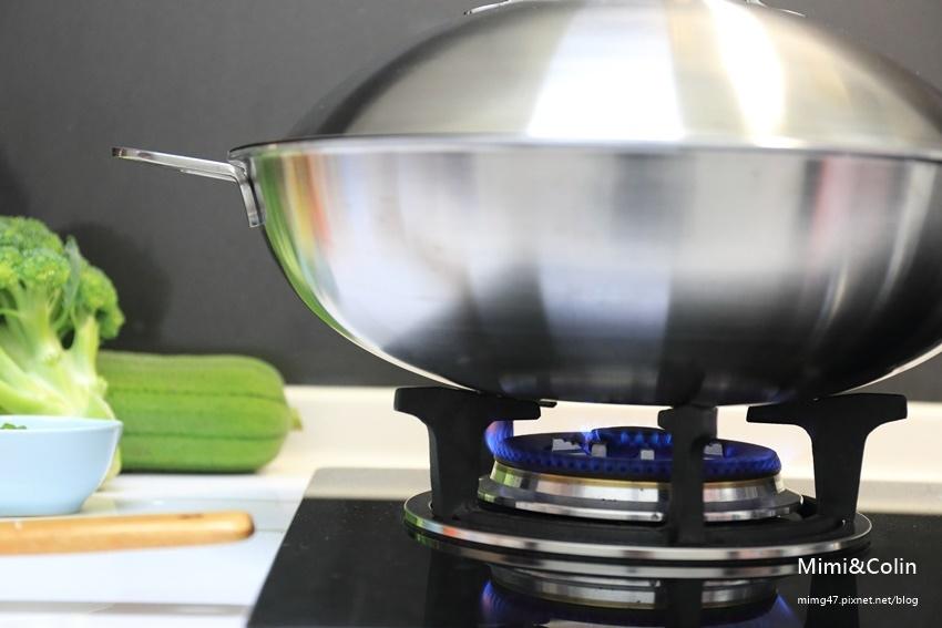 不鏽鋼炒鍋-19.jpg