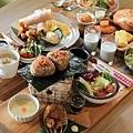安平樂禾田早午餐-1.jpg