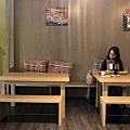 安平樂禾田早午餐-11.jpg