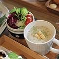 安平樂禾田早午餐-23.jpg