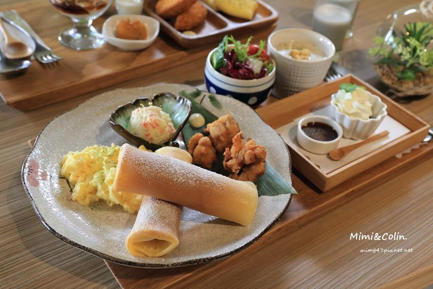 安平樂禾田早午餐-22.jpg
