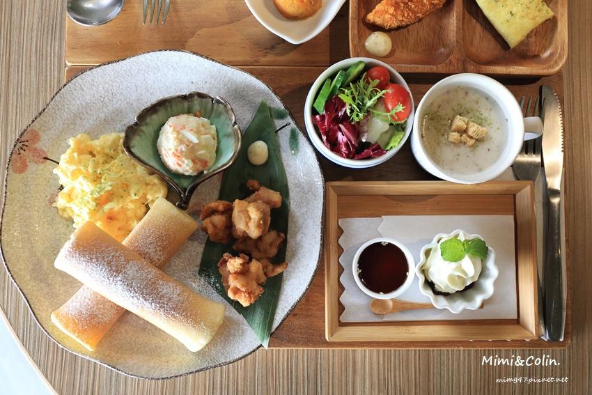 安平樂禾田早午餐-26.jpg