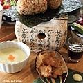 安平樂禾田早午餐-27.jpg