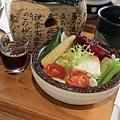 安平樂禾田早午餐-29.jpg