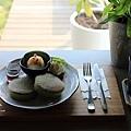 安平樂禾田早午餐-36.jpg
