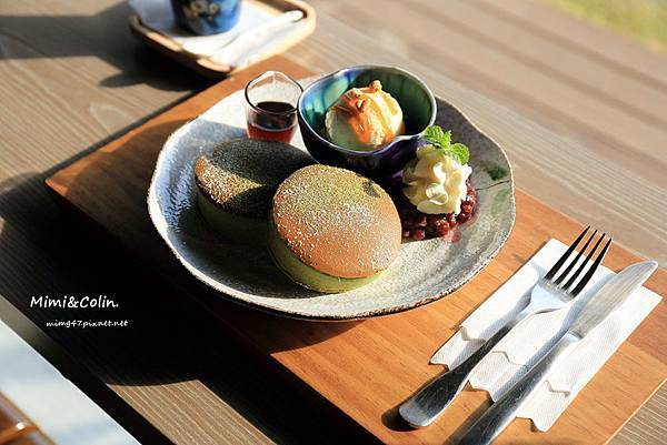 安平樂禾田早午餐-35.jpg