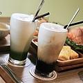 安平樂禾田早午餐-33.jpg