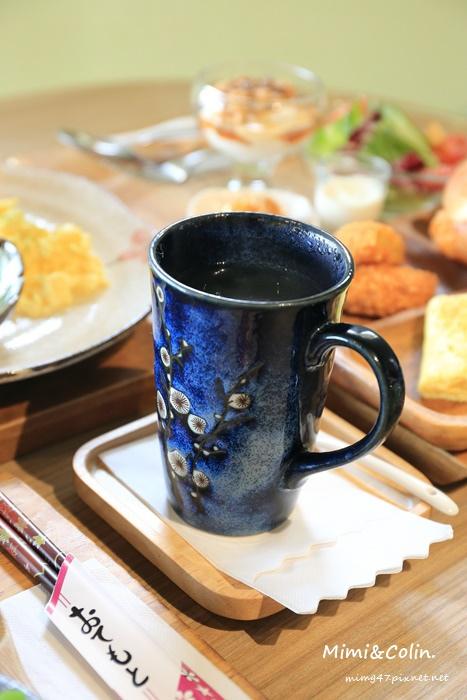 安平樂禾田早午餐-32.jpg