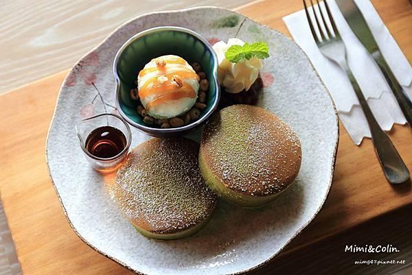安平樂禾田早午餐-37.jpg