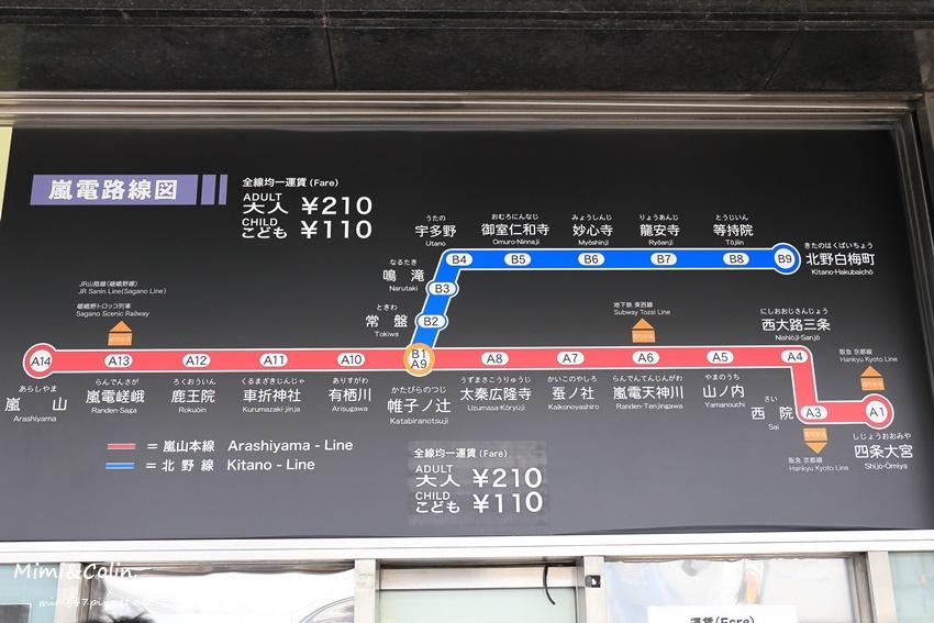 京都嵐山楓葉-4.jpg