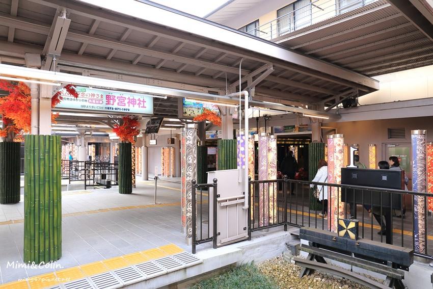 京都嵐山楓葉-8.jpg