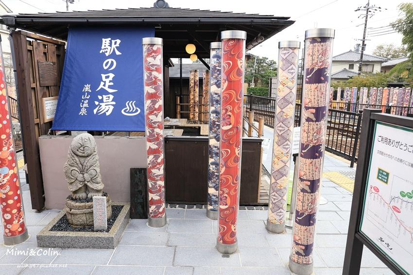京都嵐山楓葉-10.jpg