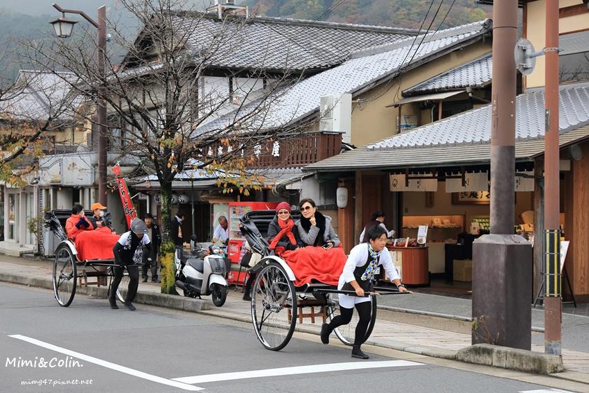 京都嵐山楓葉-13.JPG