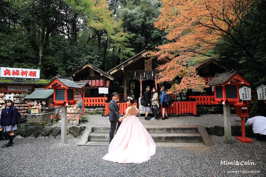 京都嵐山楓葉-23.JPG