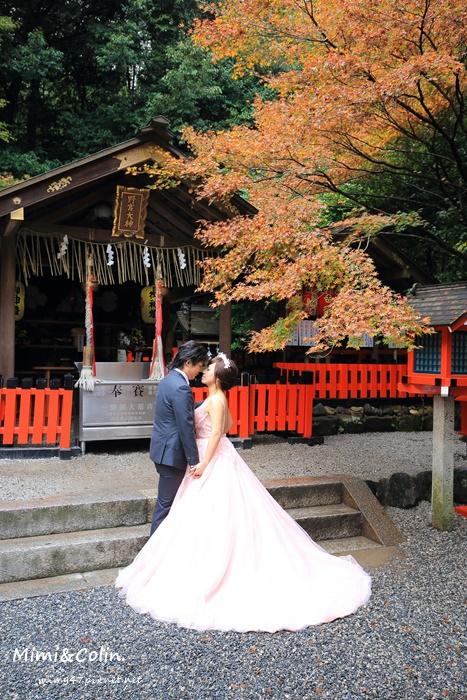 京都嵐山楓葉-24.jpg
