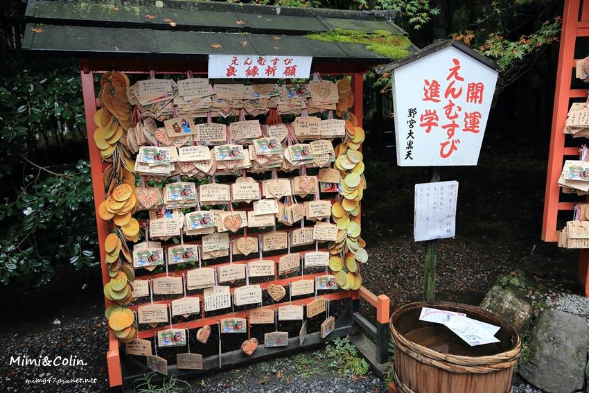 京都嵐山楓葉-25.jpg