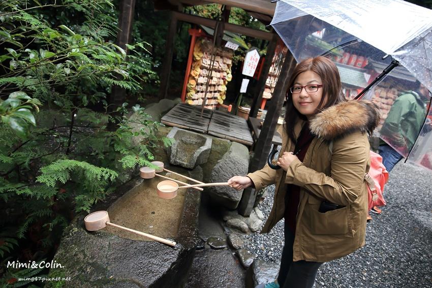 京都嵐山楓葉-26.jpg