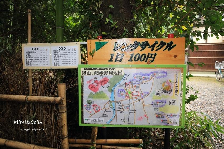 京都嵐山楓葉-33.jpg