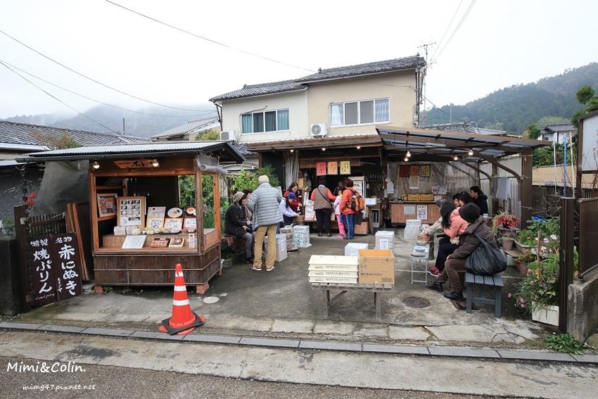 京都嵐山楓葉-34.jpg