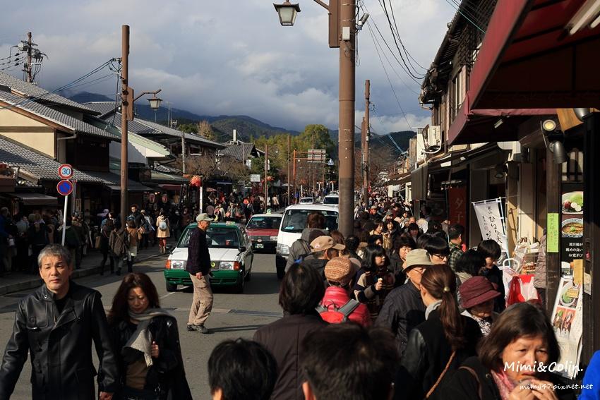 京都嵐山楓葉-46.jpg