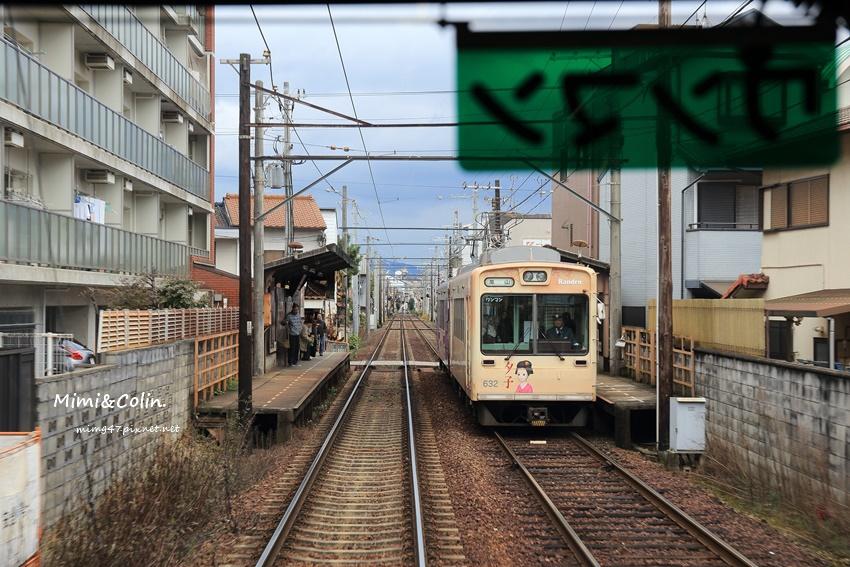 京都嵐山楓葉-49.jpg