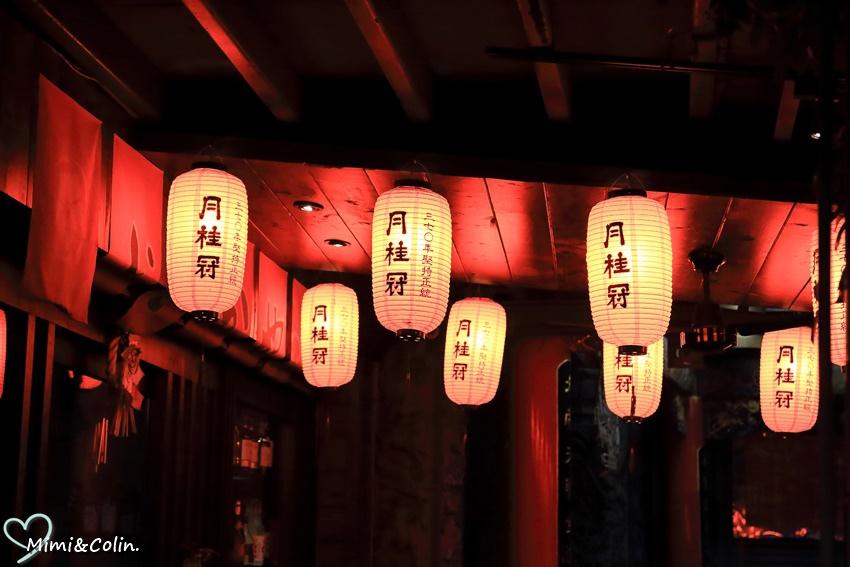 壺川居酒屋-3.jpg