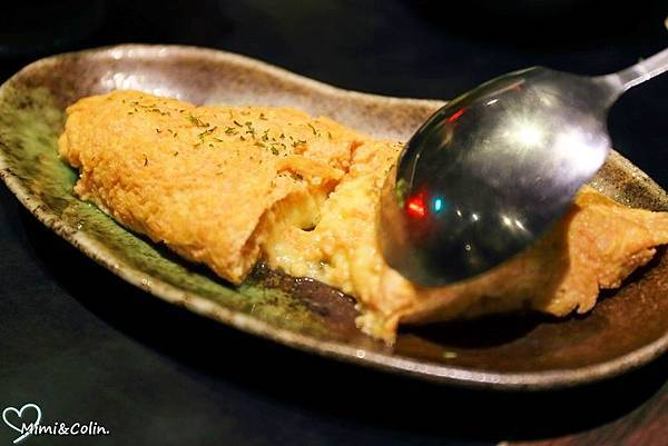 壺川居酒屋-17.jpg