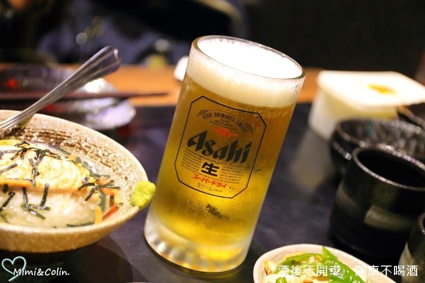 壺川居酒屋-25.jpg