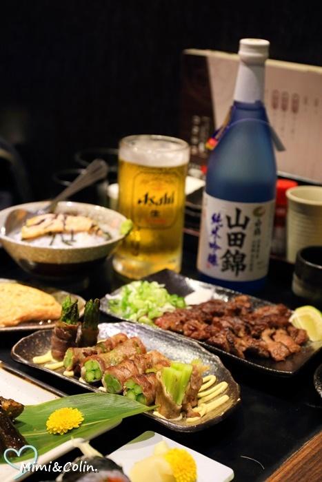 壺川居酒屋-31.jpg