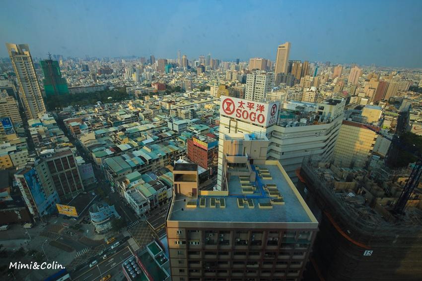 和逸高雄館-23.jpg