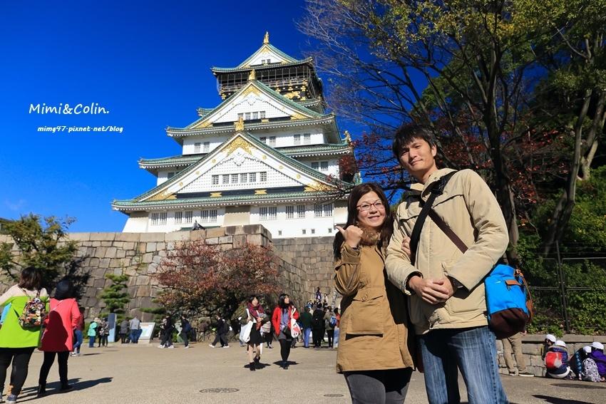 日本大阪城-1.jpg