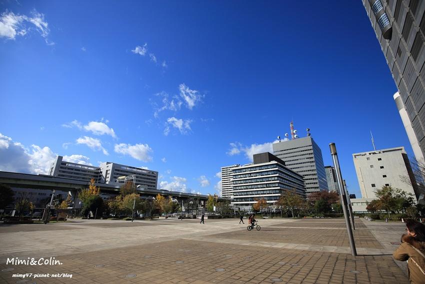 日本大阪城-3.JPG