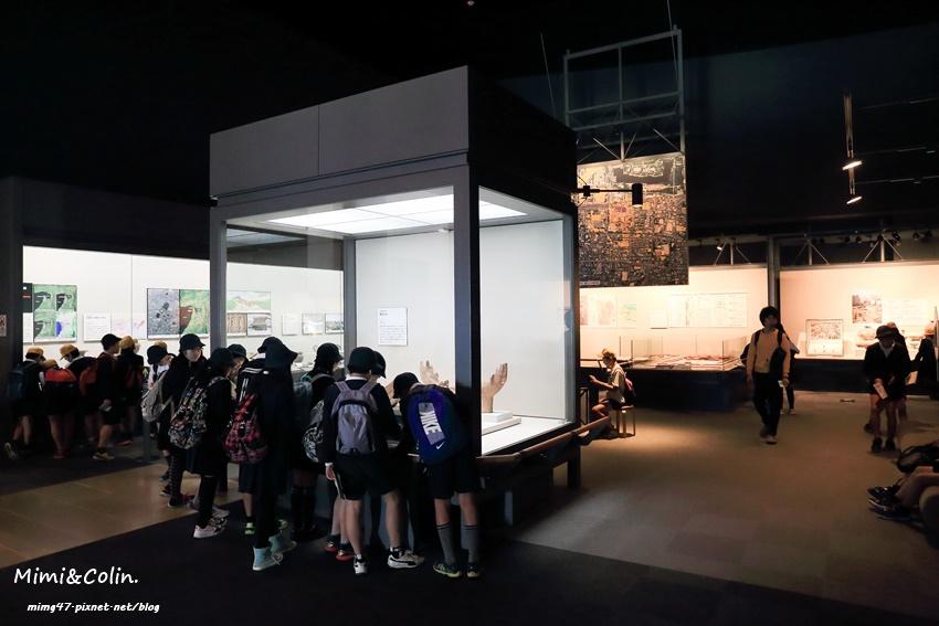 日本大阪城-9.jpg