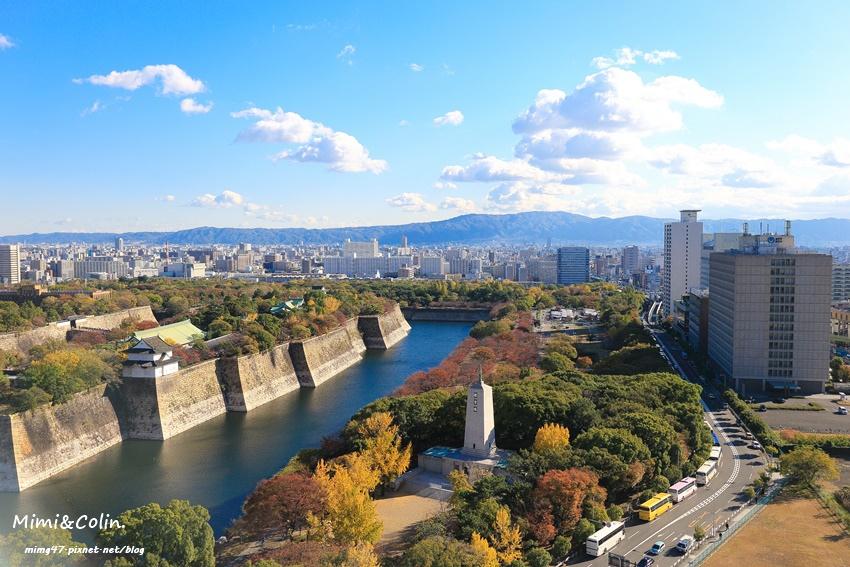 日本大阪城-19.jpg