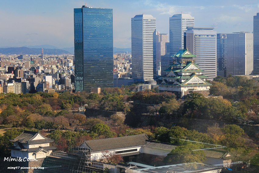 日本大阪城-20.jpg