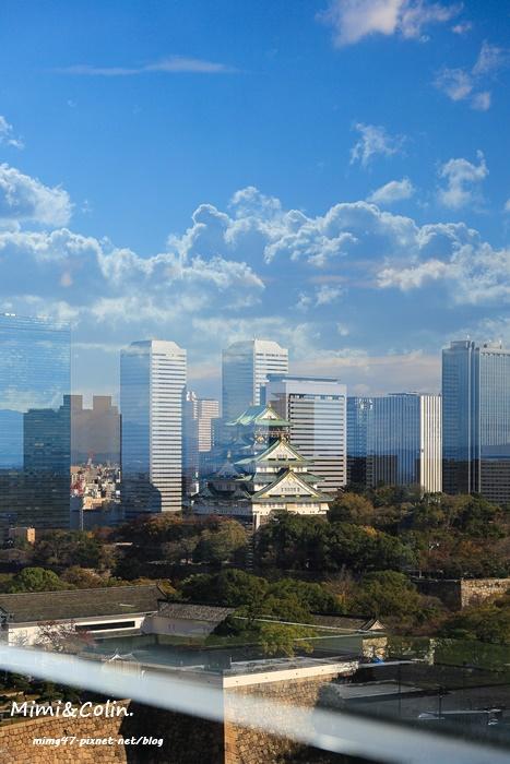 日本大阪城-21.jpg