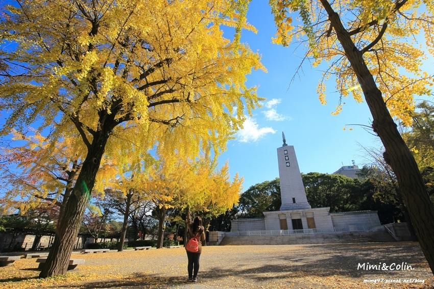 日本大阪城-24.jpg