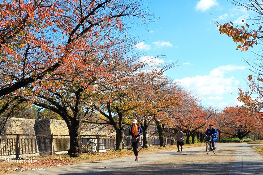 日本大阪城-25.jpg