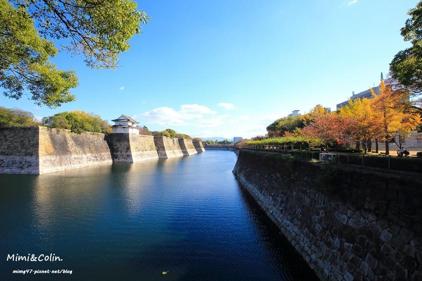 日本大阪城-27.jpg