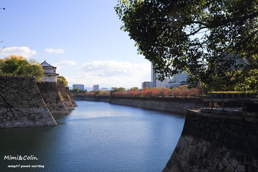 日本大阪城-28.jpg