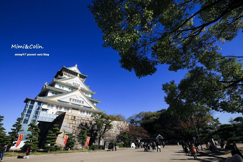 日本大阪城-35.jpg