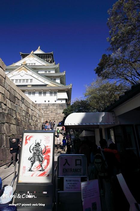 日本大阪城-37.jpg